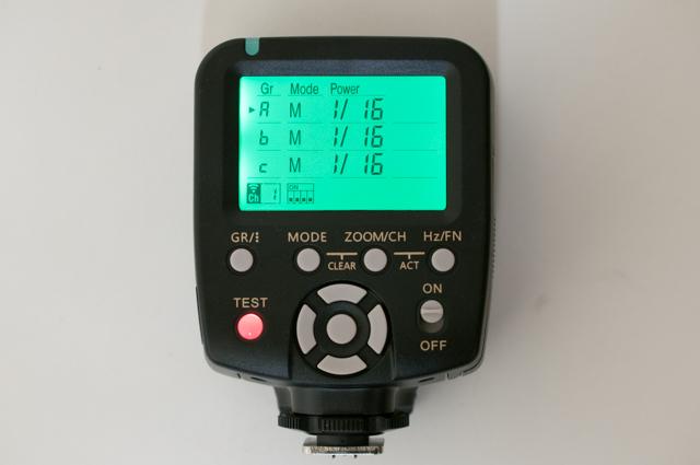 YN560-TXイメージ画像